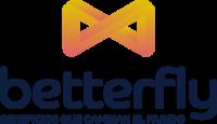 logo-betterfly